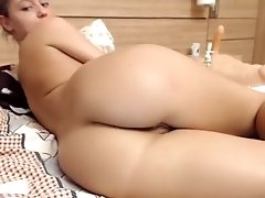 Best Homemade video with Ass, Shaved scenes
