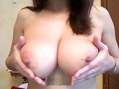 chest milashka99