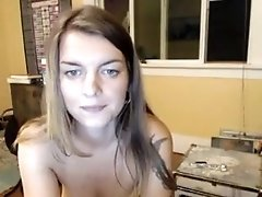 DJ_BAE private record on 11/24/15 09:22 from MyFreeCams