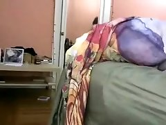Afinedayforbananafish amateur video on 07/13/14 11:19 from Chaturbate