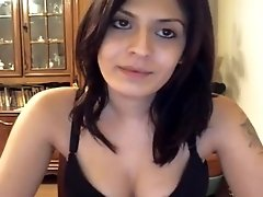 Helena_ amateur video on 11/27/13 from Cam4