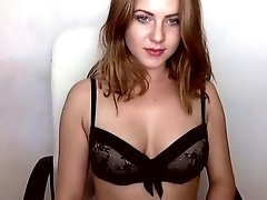 Neviia private record on 09/25/15 10:16 from Chaturbate