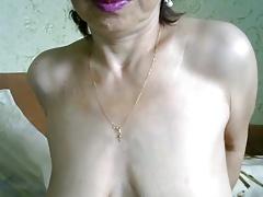 Sweet mom 3